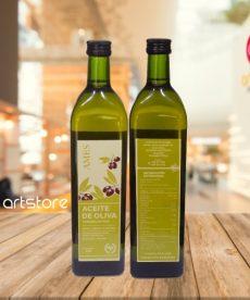 Aceite de Oliva Extra Virgen Lima