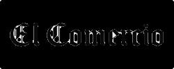ElComercio