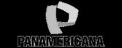 Panamericana TV