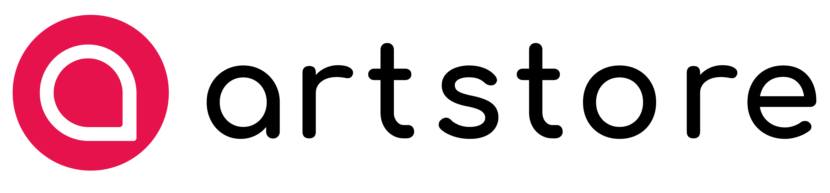 Artstore Perú