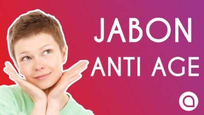 Banner Jabon Anti Edad
